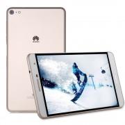 Huawei MediaPad M2 Lite (PLE-703L) 7.0 pouces Android 5.1 4G Phablet Snapdragon 615 Octa Core 1.5GHz 3GB RAM 16 Go ROM 13.0MP Caméra arrière Fingerprint