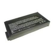 batterie ordinateur portable hp Notebook NC6000