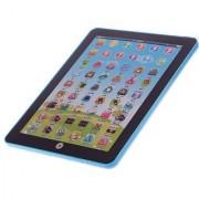 Kids Jumbo 11 Inches Talking Educational Tablet