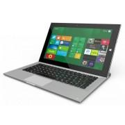 "Mecer Xpress Executive A116 Laptop / Tablet Intel Dual M-5Y10 800Mhz 4GB 64GB 11.6"" FULL HD BT 3G"