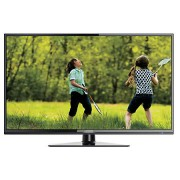 Tv LED 61cm LEGEND EE-T24.1 5 ani Garantie
