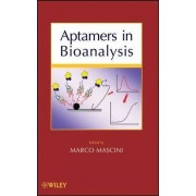 Aptamers in Bioanalysis by Marco Mascini