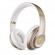 Apple Beats Studio Wireless Over-Ear Headphones - Gold
