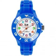 Orologio ice watch bambino mn-be-m-s-12 mod. blue - mini