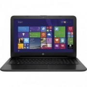 Лаптоп HP 250 G5, Intel N3060, 1.6Ghz, up to 2.48Ghz/2MB, 15.6 инча, W4N45EA