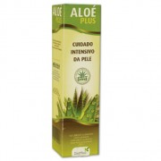 Aloe Plus Gel - 100 ml