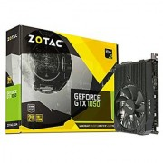 Zotac Video Graphic Cards ZT-P10500A-10L
