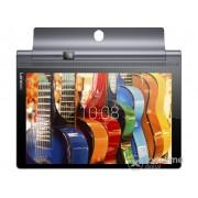 Tabletă Lenovo Yoga Tab 3 Pro (ZA0F0053BG) 32GB Wifi, Black (Android)