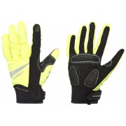 Endura Luminite Handschuh Gelb L Handschuhe lang