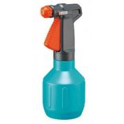 Pompa de stropit Comfort de 0,5 l (Gardena 804)