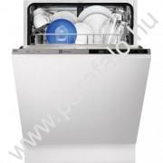 ELECTROLUX ESL 7310 RO Teljesen beépíthetõ mosogatógép