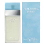 Dolce&Gabbana Light Blue, 100 ml, EDT