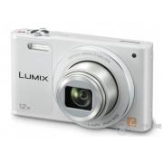 Aparat foto Panasonic DMC-SZ10, alb