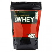 100% Whey Gold Standard - 450g
