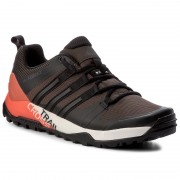 Обувки adidas - Terrex Trail Cross Sl BB0714 Umber/Cblack/Energy