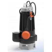 Pompa submersibila Pedrollo MC 15/45-N