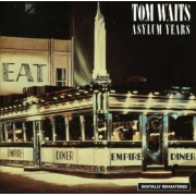 Tom Waits - Asylum Years (0075596049429) (1 CD)