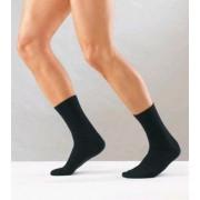 Sanyleg Sentitive Feet - Diabetic Socks