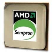 AMD Sempron 64 3400+ 2.0 GHz - Socket 754