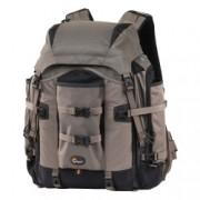 Lowepro Pro Trekker 300 AW - Rucsac foto