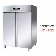 Armadio Refrigerato 2 Ante 1350 Lt Ventilato