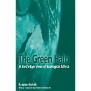 The Green Halo by Erazim Kohak