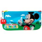 Estuche Mickey Clubhouse Plano