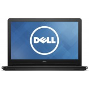 "Laptop Dell Inspiron 15 5558 (Procesor Intel® Core™ i3-5005U (3M Cache, 2.00 GHz), Broadwell, 15.6"", 4GB, 128GB SSD, nVidia GeForce 920M@2GB, Wireless AC, Ubuntu)"