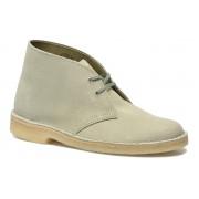 Veterschoenen Desert Boot W by Clarks Originals