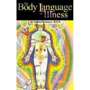 The Body Language of Illness by Eleanor Limmer