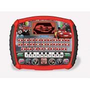 Clementoni 121991 coches exclusivos tableta