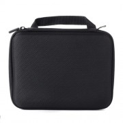 Portable Travel Storage Carry Case Bag Protection for GoPro 4 3+ 3 Session OS472