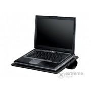 "Suport notebook Fellowes ""Go Riser"""