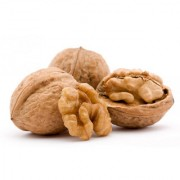 PREMIUM QUALITY WALNUTS WHOLE / AKHROT 1KG or 1000 Grams - Air Tight Sealed Pack
