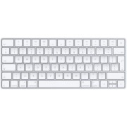 Tastatura Apple Wireless Magic MLA22RO/A RO