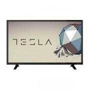Tesla LED televizor 32S306BH