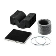 Kit recirculare hota - Siemens - LZ53450