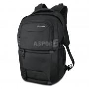 Plecak fotograficzny, na laptopa, tablet, ochrona RFID VENTURE 25 L Pacsafe