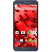 Panasonic P55 Novo (Smoke Gray, 16 GB)(2 GB RAM)