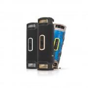 Boxa portabila Scosche BoomBOTTLE+ (Albastru)