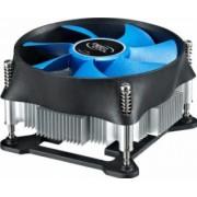 Cooler CPU DeepCool Theta 15 Socket 1156