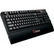 Tastatura Thermaltake Tt eSPORTS MEKA G1 USB2.0