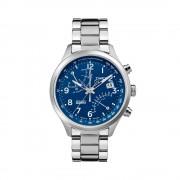 Ceas barbatesc Timex INTELLIGENT QUARTZ TW2P60600