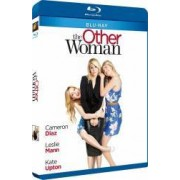 The Other Woman BluRay 2014