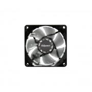 ENERMAX-Enermax ventilateur tb silence-