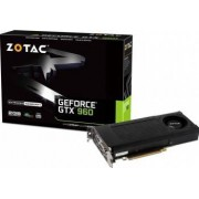 Placa video Zotac GeForce GTX 960 10P 2GB DDR5 128Bit