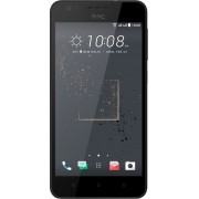 HTC Desire 825 (Golden Graphite, 16 GB)(2 GB RAM)