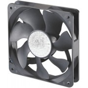 Ventilator CoolerMaster Blade Master 120mm