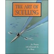 The Art of Sculling by Joe Paduda