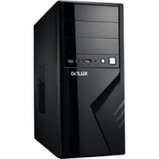 Carcasa DeLux MV875 450W Black